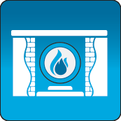 natural-gas-fireplace